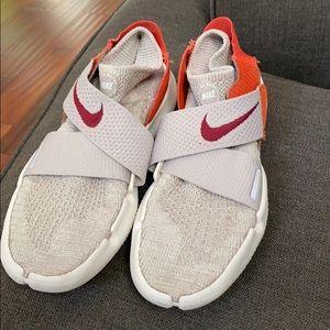 Women's Nike flyknit Shoes